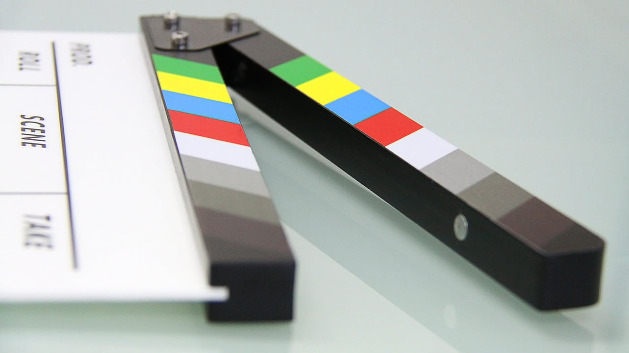 車載したFireTV Stickでプライムビデオを楽しむ